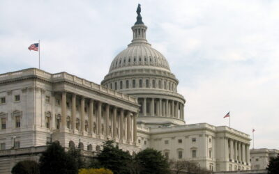 Bill Introduced To Create National Center For The Advancement Of Aviation