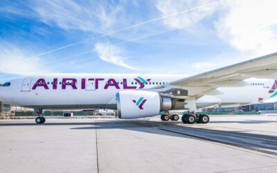 Breaking: Air Italy Announces Liquidation And Suspension Of Operations