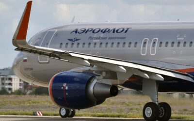 How To Fly Aeroflot's Airbus A320neo In Summer 2020