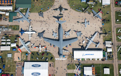AirVenture Go/No Go Decision Can Wait Until May