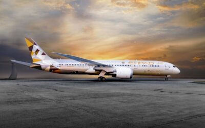 IATA Suggests State Aid For Middle East Carriers Affected By Virus