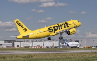 Spirit Eyes Two New Latin American Destinations From New Orleans