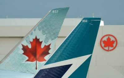 Canadian Authorities Clarify Position On Airline Refunds