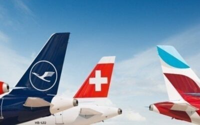 TUI Germany Gets Government Loan As Lufthansa Seeks State Aid
