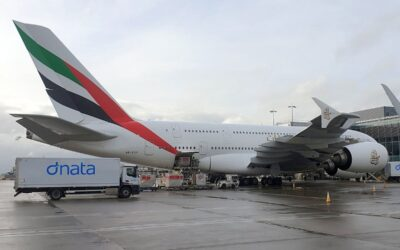 Emirates Subsidiary Set To Reevaluate Its Australian Business