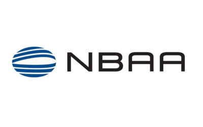 NBAA Plans For In-Person Convention