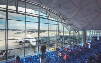 Demystifying Airport Codes – Simple Flying
