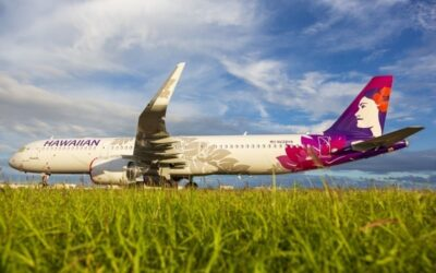 Hawaii Seems Likely To Delay Its Reopening– Here's What That Means For Airlines