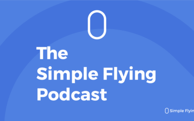 The Simple Flying Podcast Episode 66: UK Green List, Malaysia Airlines A380 Retirement