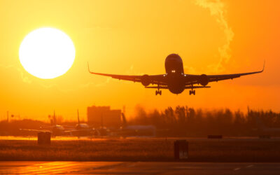 Could COVID-19 Testing Become Like Airport Security?