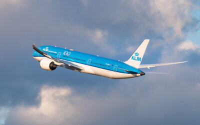 Kenyan Kayakers Could Miss Out On Olympics After KLM Denied Boarding